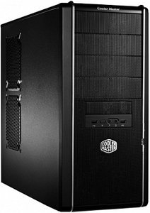 Cooler Master elite 334U (RC-334U-KKN1)