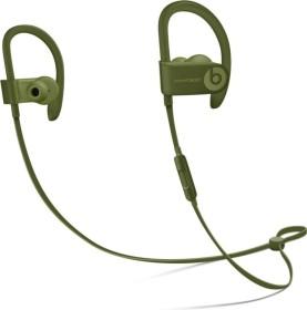 Apple Beats Powerbeats3 Wireless Neighbourhood Collection grün (MQ382ZM)