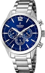 Festina Timeless F20343/7