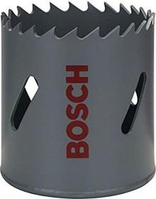 Bosch HSS bimetal hole saw 48mm, 1-pack (2608584116)