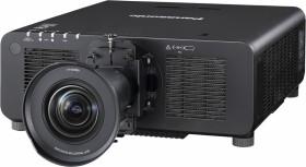 Panasonic PT-RCQ80