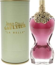 Jean Paul Gaultier La Belle Eau de Parfum, 100ml