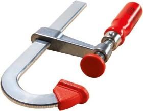 Bessey LMU20/5 U-shape Light-screw clamp