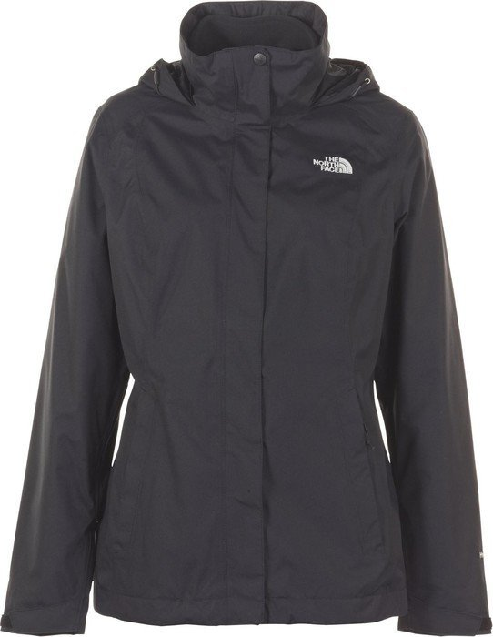 watch 21b91 25b81 The North Face Evolve II Triclimate Jacke schwarz (Damen) ab € 144,10