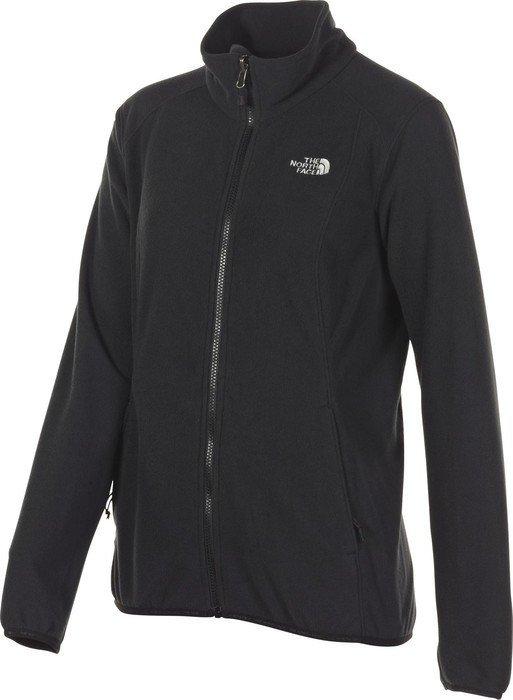 herren billiger Verkauf Online gehen The North Face Evolve II Triclimate Jacke schwarz (Damen) ab € 134,95