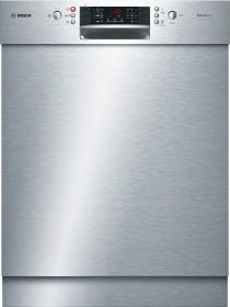 Bosch Serie 4 SMU46KS01E