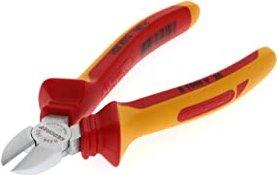 Gedore 8314-160 H side cutter 160mm (1552163)