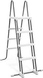 Intex ladder, 3 stages (28073)