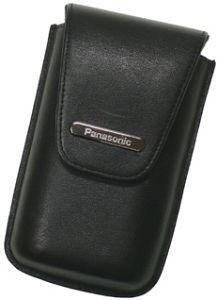 Panasonic VWD-SD01 Ledertasche