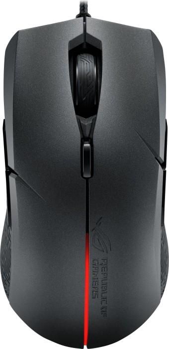 ASUS ROG Strix Evolve, USB (90MP00J0-B0UA00)