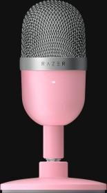 Razer Seiren Mini rosa (RZ19-03450200-R3M1)