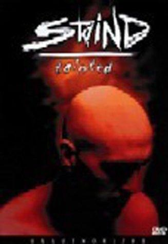 Staind - Tainted -- via Amazon Partnerprogramm