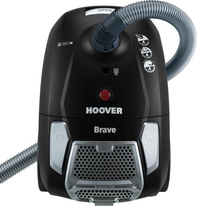 Hoover BV71_BV20 Brave