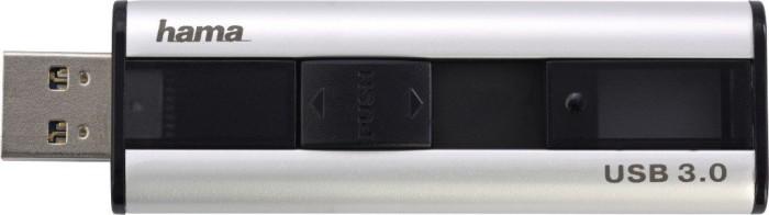 Hama FlashPen Pro+ 128GB, USB-A 3.0 (181032)
