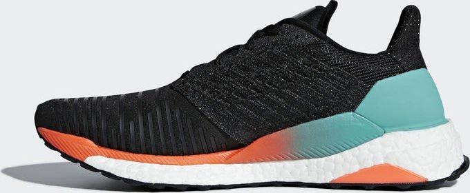 29e863ca8f7b0 adidas solar Boost core black grey two hi-res aqua (men) (CQ3168 ...