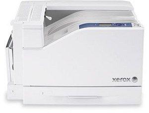 Xerox Phaser 7500V/DN, Farblaser