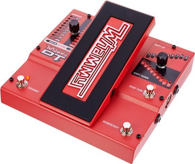 DigiTech Whammy DT -- via Amazon Partnerprogramm