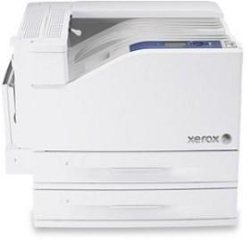 Xerox Phaser 7500V/DT, colour laser