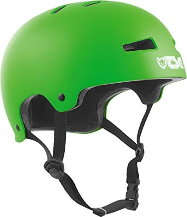 TSG Helmet Evolution -- via Amazon Partnerprogramm