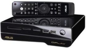 ASUS O!Play Gallery, USB 3.0/LAN (90-YTM64100-EA10MZ)