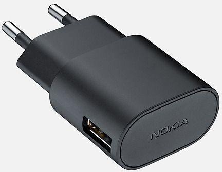 Nokia AC-60