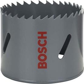 Bosch HSS bimetal hole saw 64mm, 1-pack (2608584121)