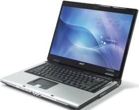 Acer Aspire 5112WLMi, 1GB RAM, 120GB HDD, Radeon X1600 (LX.ABM05.023)