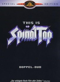 This Is Spinal Tap (Special Editions)
