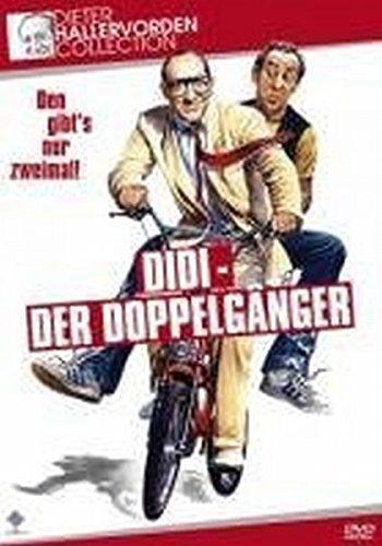 Didi - Der Doppelgänger (Special Editions) -- via Amazon Partnerprogramm