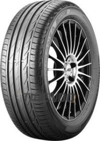 Bridgestone Turanza T001 195/60 R16 89H