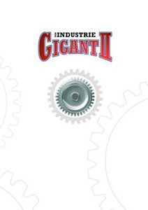 Der Industriegigant 2 (German) (PC)