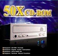 AOpen CD-950E 50x retail