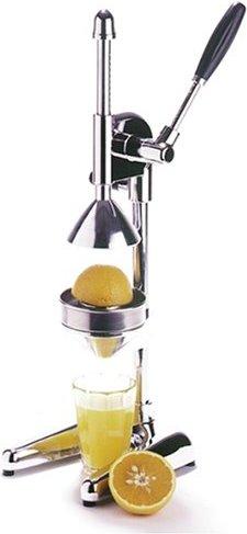 Modernistyczne Leopold Vienna LV00139 ręczna wyciskarka do soków od PLN 430,85 AP07