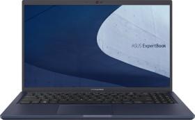 ASUS ExpertBook L1 L1500CDA-BQ0072R Star Black, Ryzen 5 3500U, 8GB RAM, 512GB SSD, DE (90NX0401-M00730)