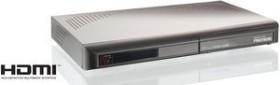 TechnoTrend TT-micro S302 HDMI