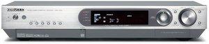 Kenwood VRS-7100 amplituner A/V srebrny
