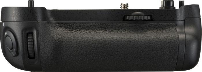 Nikon MB-D16 (VFC00501)