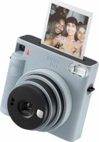 Fujifilm Instax Square SQ1 blau Set