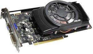 ASUS EAH5770 CuCore/2DI/1GD5, Radeon HD 5770, 1GB GDDR5, VGA, DVI, HDMI (90-C1CNV0-L0UAY00Z/90-C1CNV1-L0UAY0BZ)