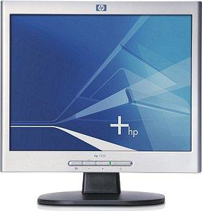 """HP L1502, 15"""" (P9617T)"""