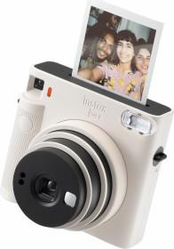 Fujifilm Instax Square SQ1 weiß (16672166)