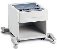 Xerox 097S03833 Papierzuführung
