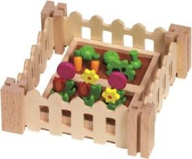 Goki Mein kleiner Garten für Puppenhaus (51729)