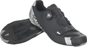 Scott Road Comp Boa matte black/silver (ladies) (251824-5547)