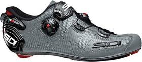 SIDI Wire 2 Carbon Matt matt grey/black (Herren)