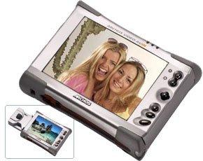 Archos AV340 40GB (500521)