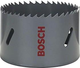 Bosch HSS bimetal hole saw 79mm, 1-pack (2608584126)