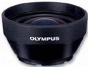 Olympus WCON-07F (N2140000)