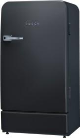 Bosch series 8 KSL20AB33