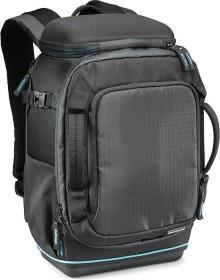 Cullmann Peru 200+ backpack black (94890)